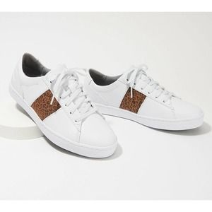 New Clarks Collections Pawley Rilee Sneakers